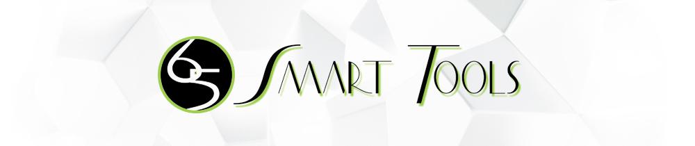 65 Smart Tools Logo